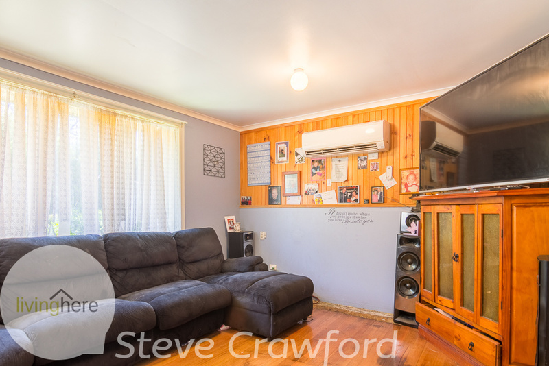 Photo - 83 Marguerite Street, George Town TAS 7253  - Image 2