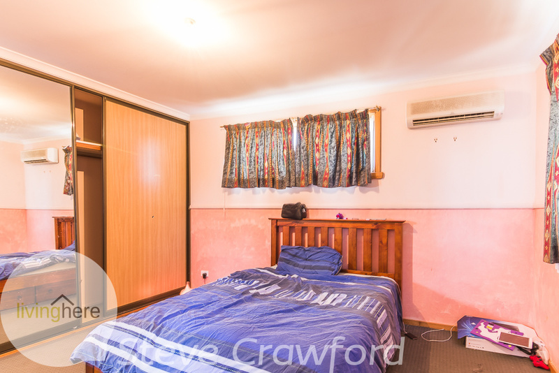 Photo - 83 Marguerite Street, George Town TAS 7253  - Image 3