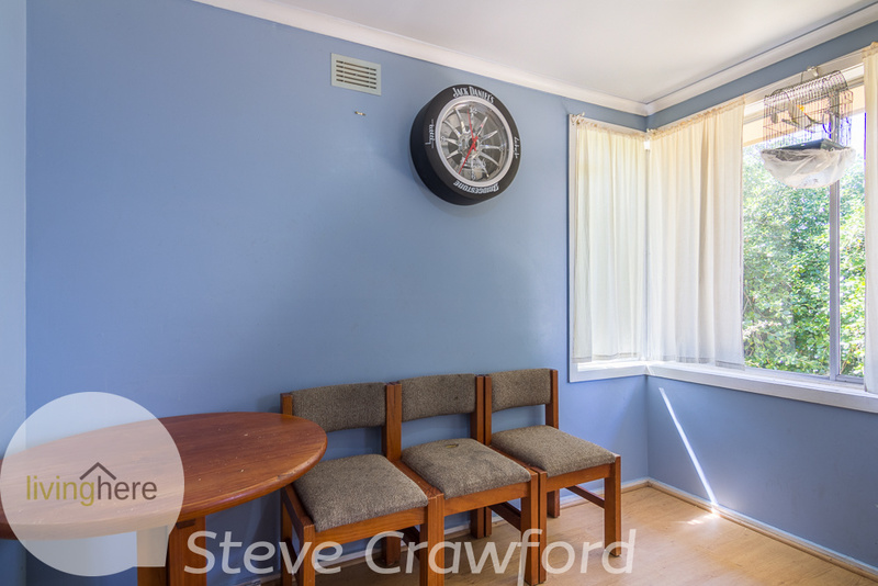 Photo - 83 Marguerite Street, George Town TAS 7253  - Image 5