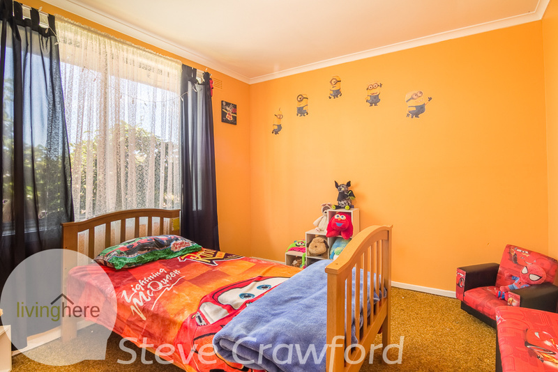 Photo - 83 Marguerite Street, George Town TAS 7253  - Image 6
