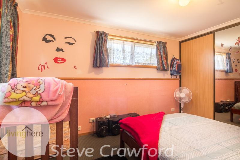 Photo - 83 Marguerite Street, George Town TAS 7253  - Image 7