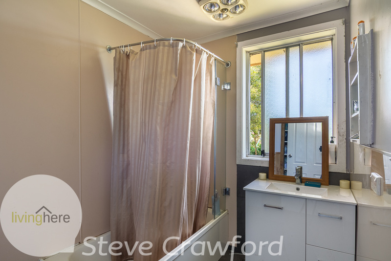 Photo - 83 Marguerite Street, George Town TAS 7253  - Image 9