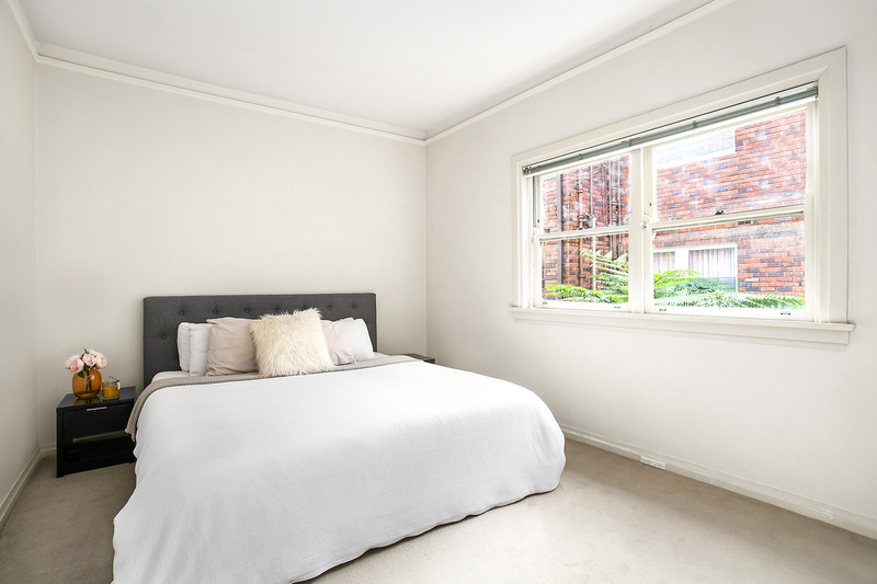 Photo - 8/30 Balfour Road, Rose Bay NSW 2029  - Image 3