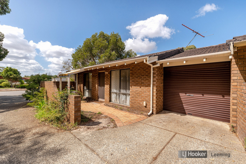 8/30 Collinson Way, Leeming WA 6149