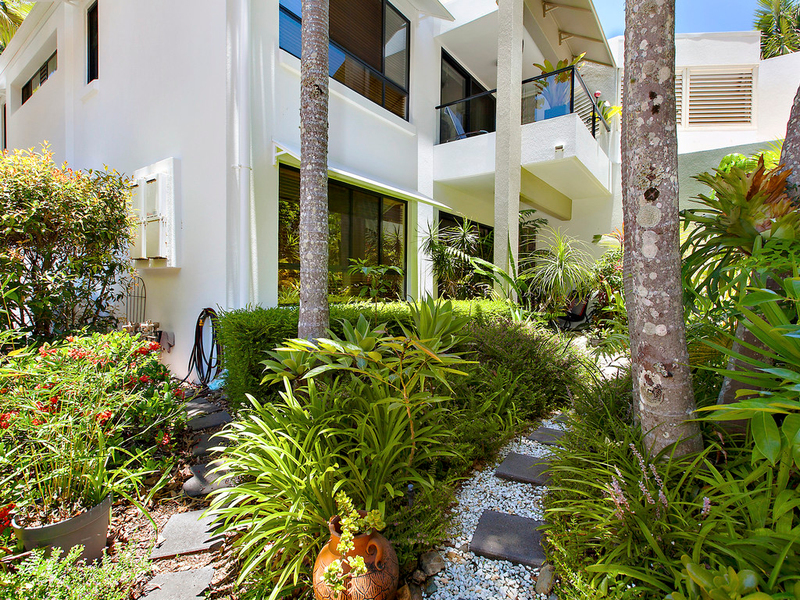 Squiiz Listing 832/100 Resort Drive, Noosa Heads QLD 4567
