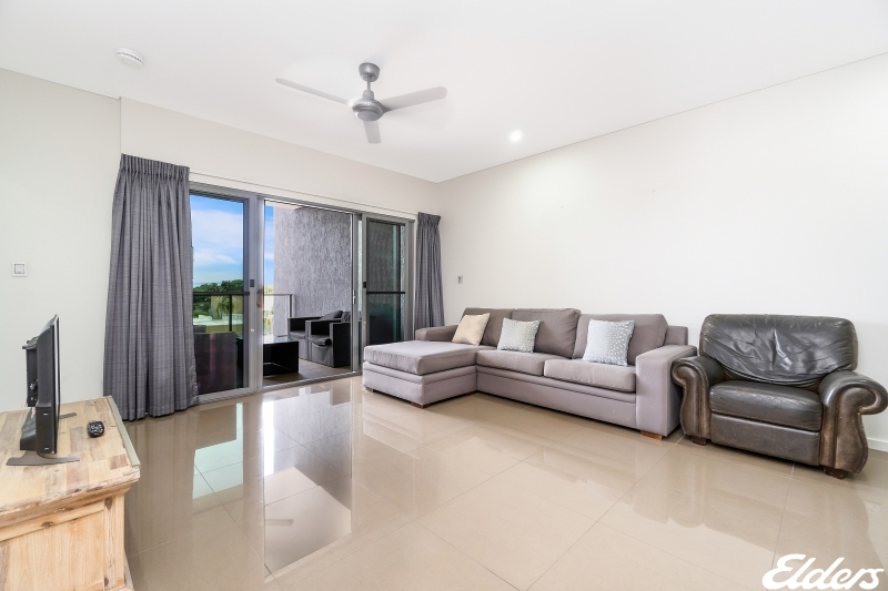 Photo - 8/4 Bishop Street, Woolner NT 0820  - Image 5
