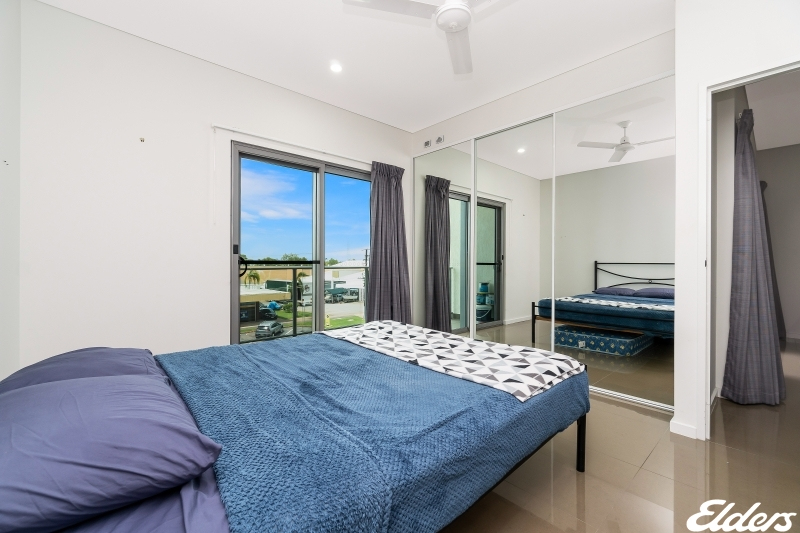 Photo - 8/4 Bishop Street, Woolner NT 0820  - Image 8