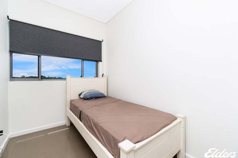 Photo - 8/4 Bishop Street, Woolner NT 0820  - Image 12