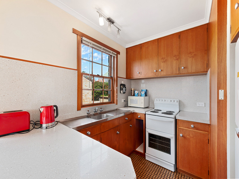 Photo - 8/4 Colville Street, Battery Point TAS 7004  - Image 6