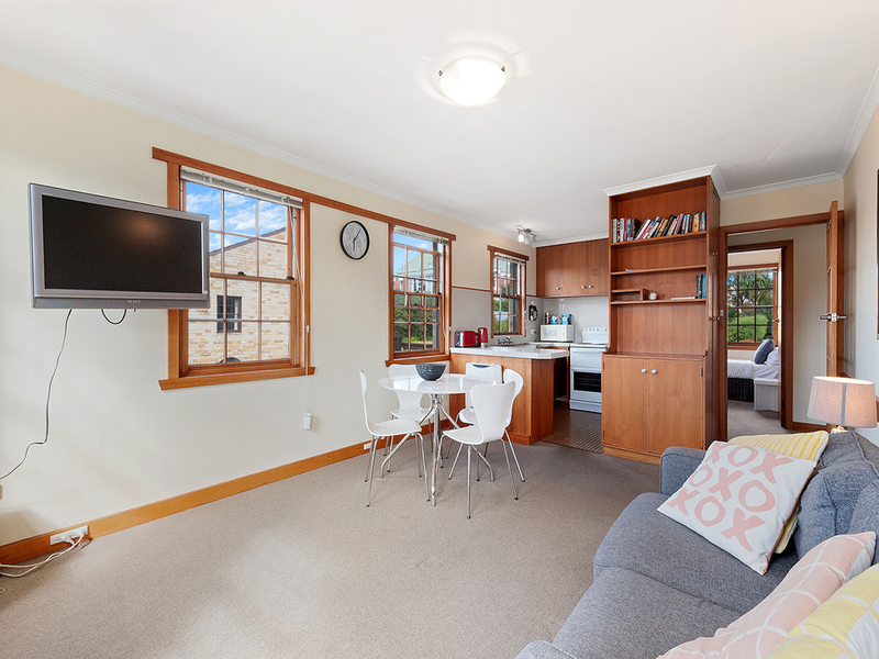 Photo - 8/4 Colville Street, Battery Point TAS 7004  - Image 8
