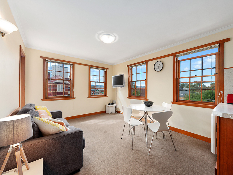 Photo - 8/4 Colville Street, Battery Point TAS 7004  - Image 9