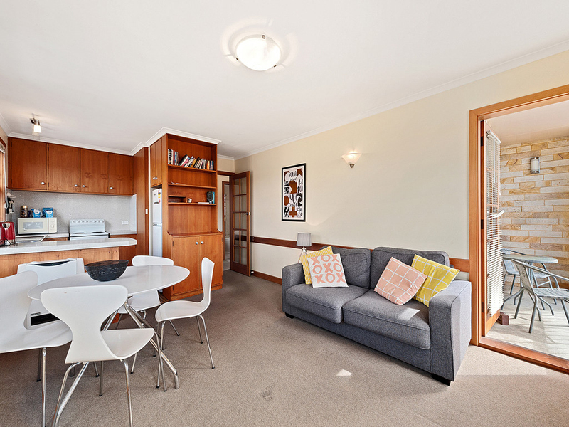 Photo - 8/4 Colville Street, Battery Point TAS 7004  - Image 10