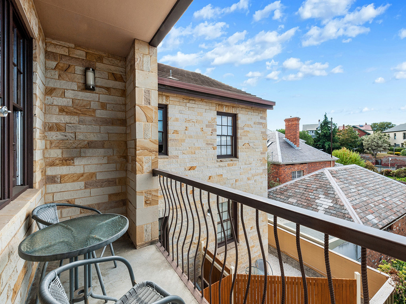 Photo - 8/4 Colville Street, Battery Point TAS 7004  - Image 11