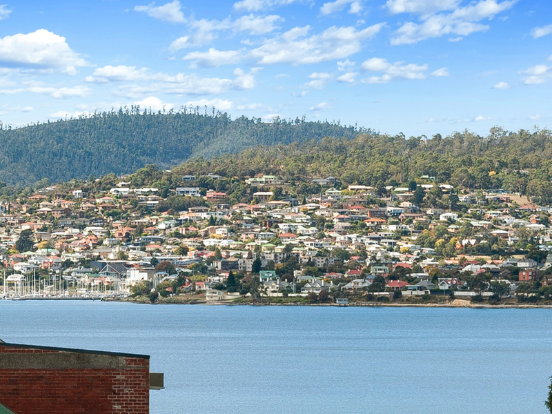 Photo - 8/4 Colville Street, Battery Point TAS 7004  - Image 12