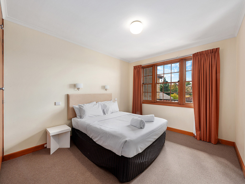 Photo - 8/4 Colville Street, Battery Point TAS 7004  - Image 14