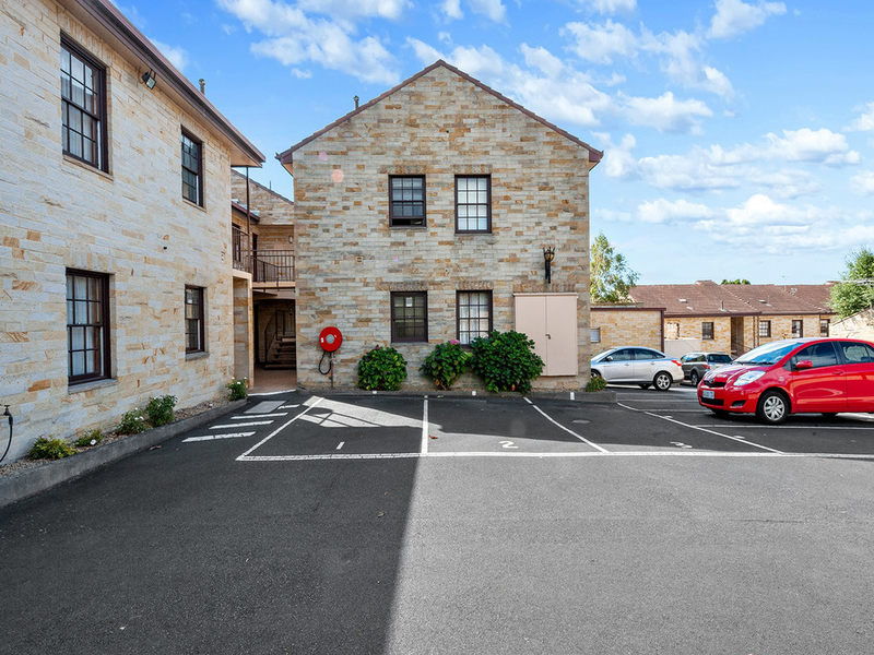 Photo - 8/4 Colville Street, Battery Point TAS 7004  - Image 21