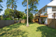 Photo - 84 Frenchs Forest Road, Seaforth NSW 2092  - Image 3