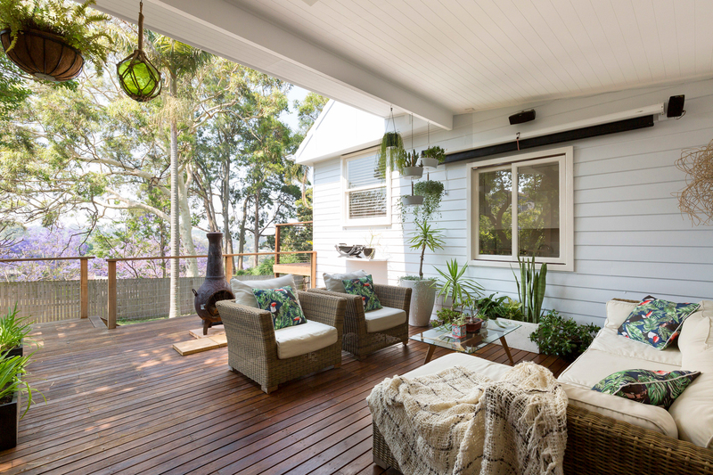Photo - 84 Frenchs Forest Road, Seaforth NSW 2092  - Image 4