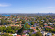 Photo - 84 Frenchs Forest Road, Seaforth NSW 2092  - Image 7