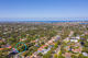 Photo - 84 Frenchs Forest Road, Seaforth NSW 2092  - Image 9