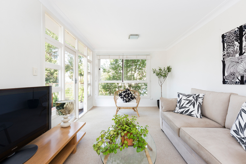 Photo - 84 Frenchs Forest Road, Seaforth NSW 2092  - Image 12