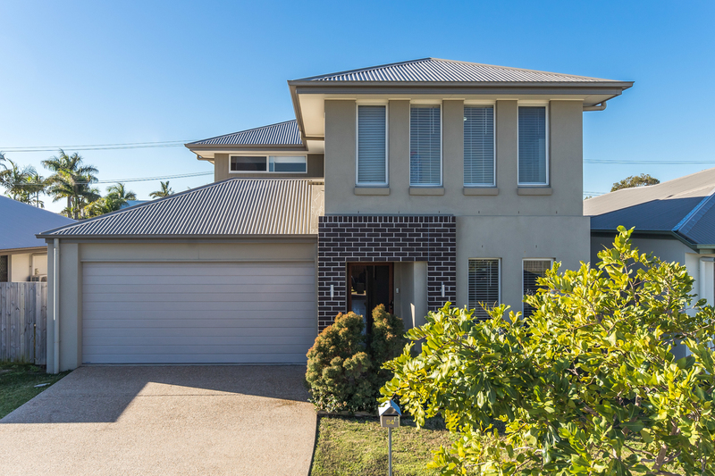 84 Newry St Mountain Creek QLD 4557