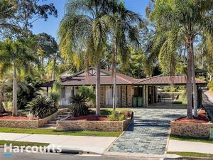Immaculate Family Home in super-quiet location