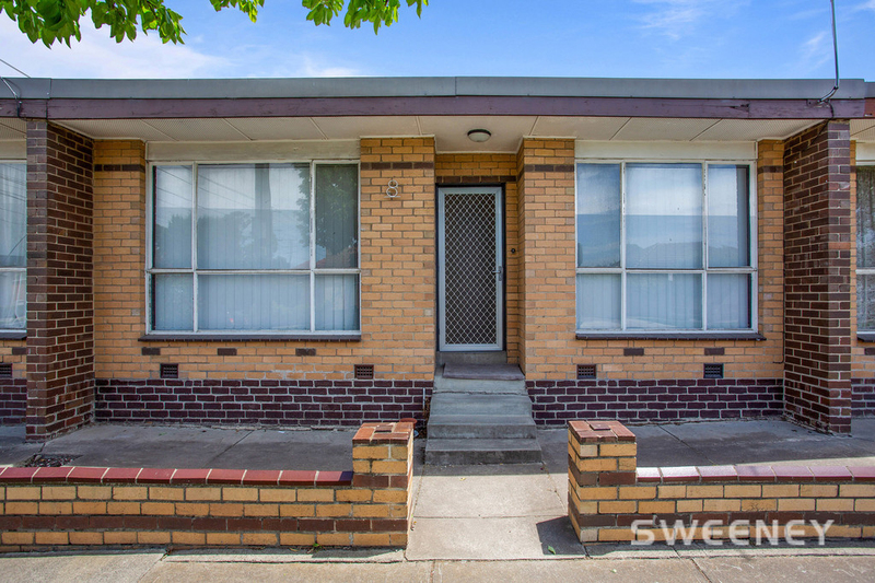 8/414 Blackshaws Road, Altona North VIC 3025