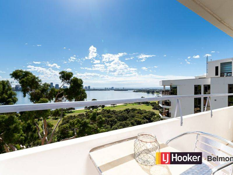 84/154 Mill Point Road, South Perth WA 6151