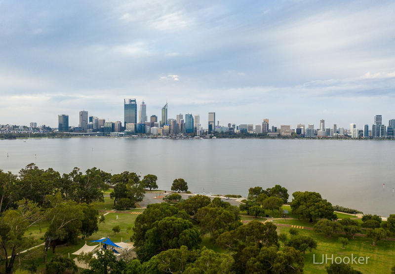 Photo - 84/154 Mill Point Road, South Perth WA 6151  - Image 3