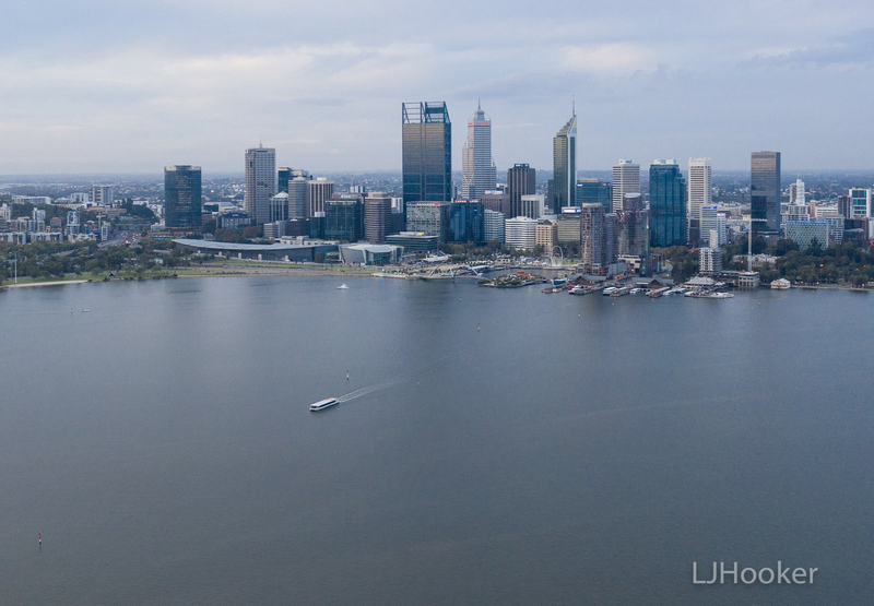 Photo - 84/154 Mill Point Road, South Perth WA 6151  - Image 4