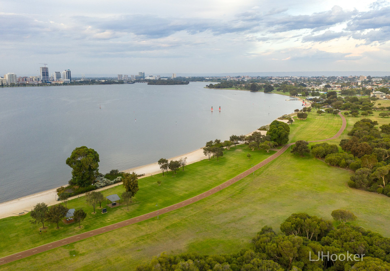 Photo - 84/154 Mill Point Road, South Perth WA 6151  - Image 5