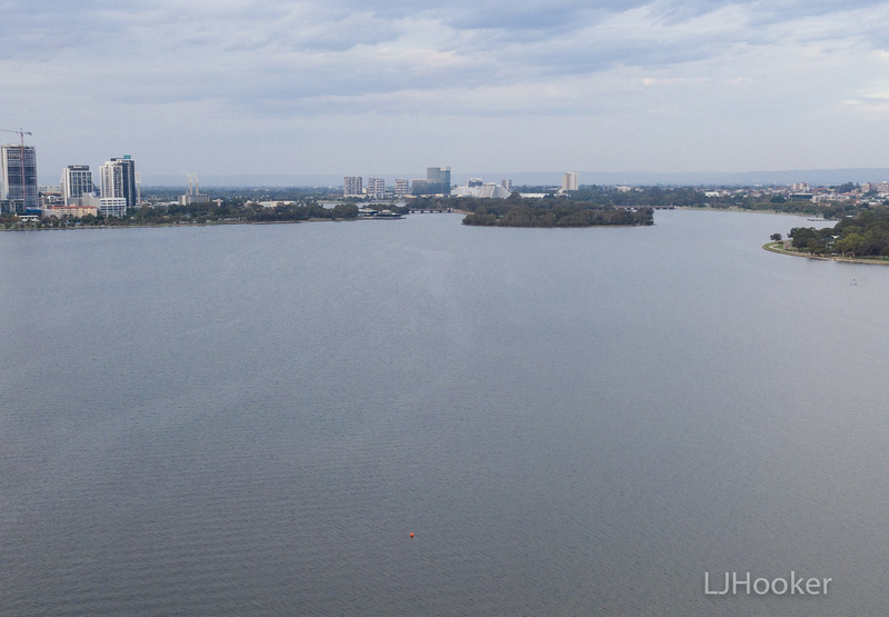 Photo - 84/154 Mill Point Road, South Perth WA 6151  - Image 6