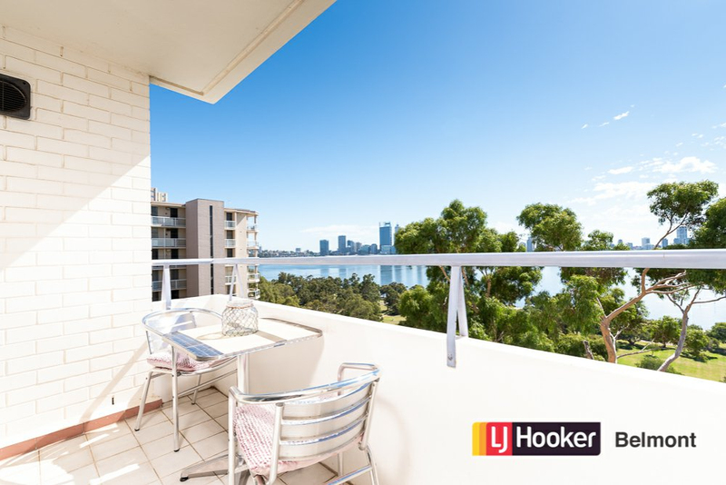 Photo - 84/154 Mill Point Road, South Perth WA 6151  - Image 10