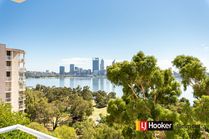 Photo - 84/154 Mill Point Road, South Perth WA 6151  - Image 11