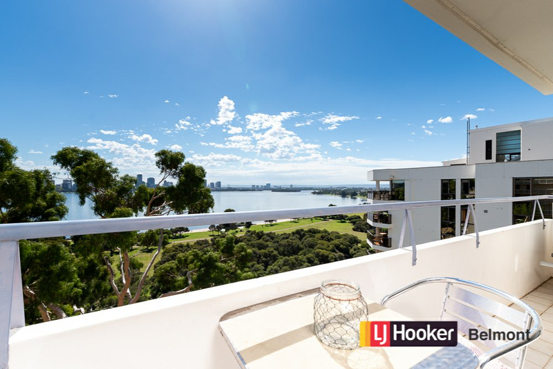 Photo - 84/154 Mill Point Road, South Perth WA 6151  - Image 12
