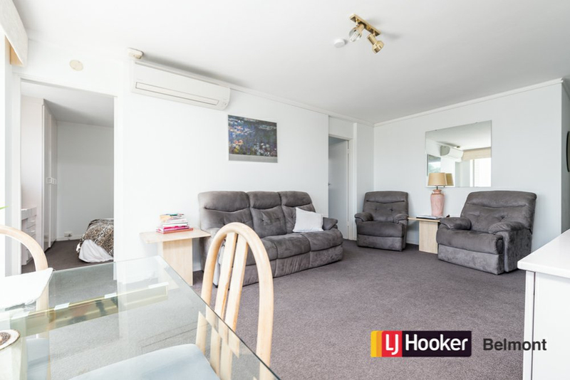 Photo - 84/154 Mill Point Road, South Perth WA 6151  - Image 15