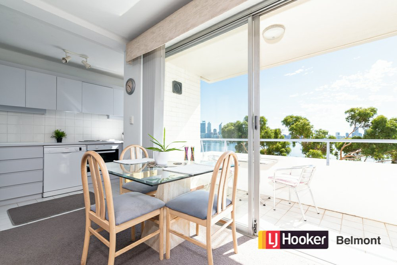 Photo - 84/154 Mill Point Road, South Perth WA 6151  - Image 23