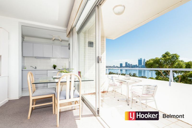Photo - 84/154 Mill Point Road, South Perth WA 6151  - Image 24