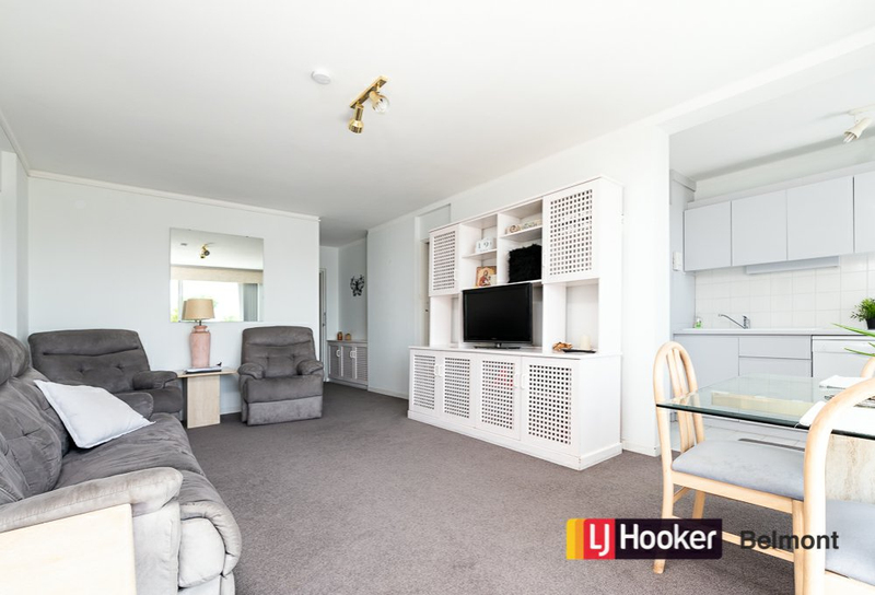 Photo - 84/154 Mill Point Road, South Perth WA 6151  - Image 25