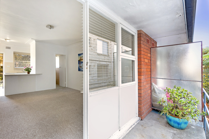 Photo - 8/42 Howard Avenue, Dee Why NSW 2099  - Image 2