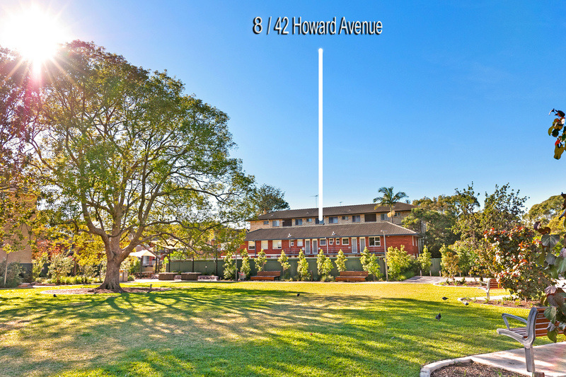 Photo - 8/42 Howard Avenue, Dee Why NSW 2099  - Image 5
