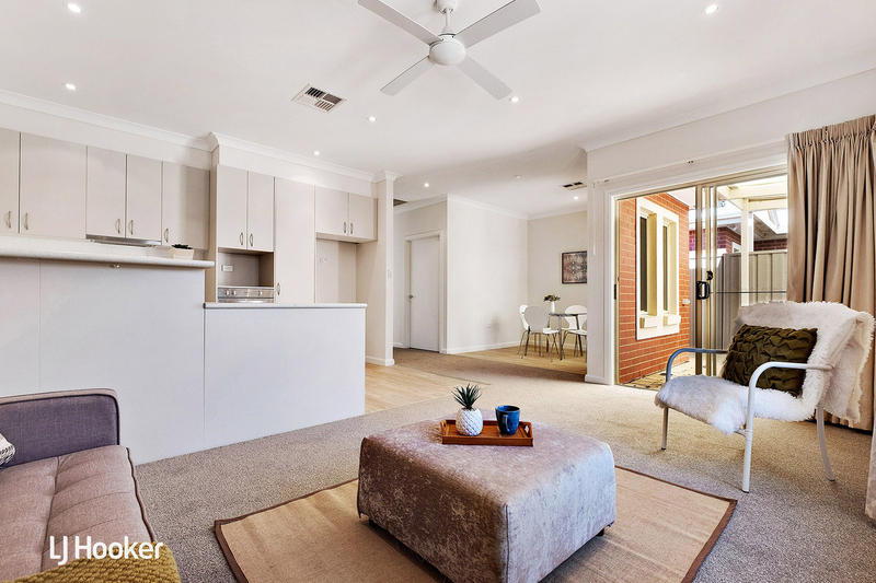 8/43 Fisher Street, Magill SA 5072