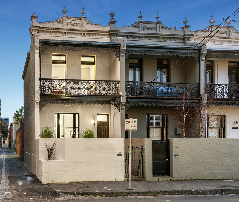 85 Albert Street, Brunswick East VIC 3057