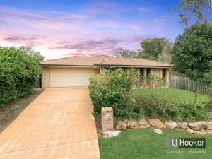 SPACIOUS FAMILY HOME OR SOLID INVESTMENT!!!