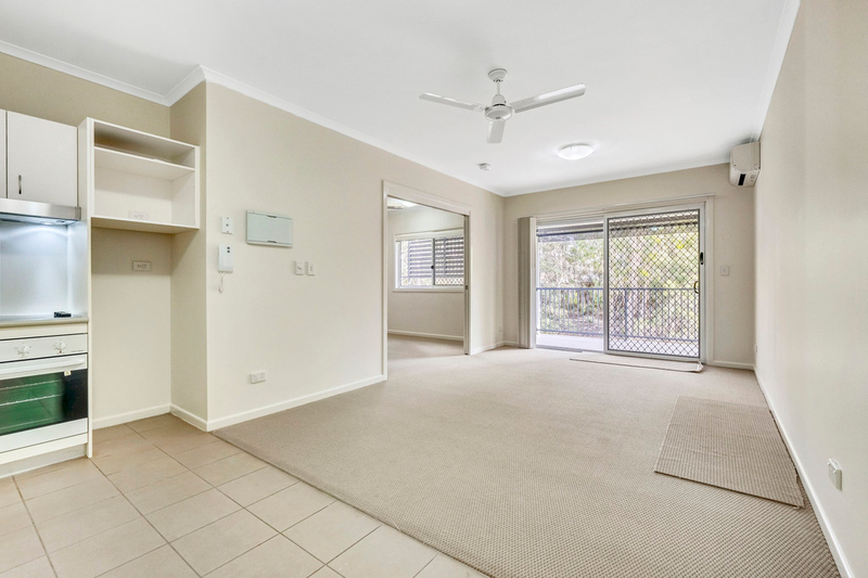 85/41 High Street, Forest Lake QLD 4078