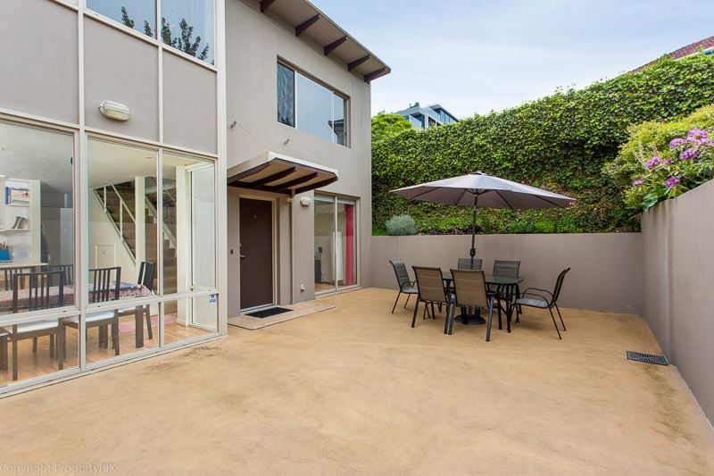 8/57 Sandy Bay Road, Battery Point TAS 7004