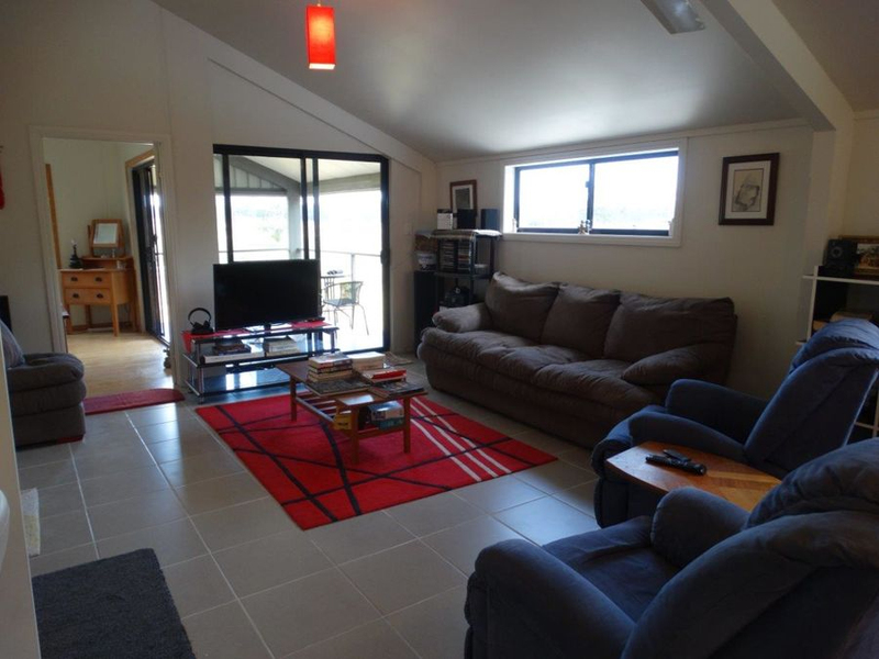 Photo - 859 Ferry Road, Rosedale QLD 4674  - Image 4