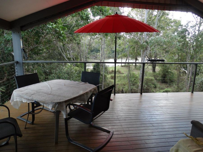Photo - 859 Ferry Road, Rosedale QLD 4674  - Image 5