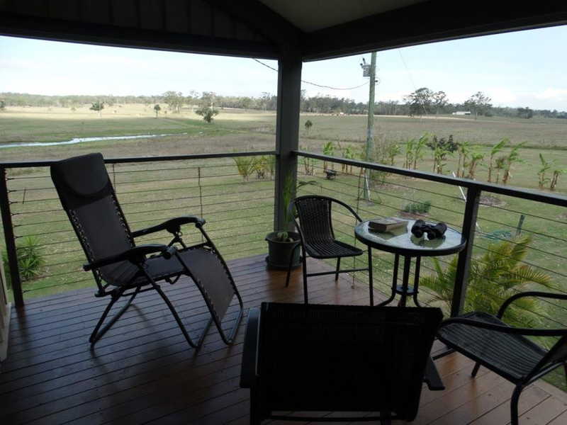 Photo - 859 Ferry Road, Rosedale QLD 4674  - Image 6